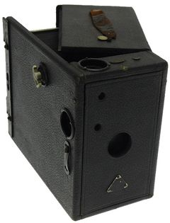 APM Box 6,5x11cm miniature