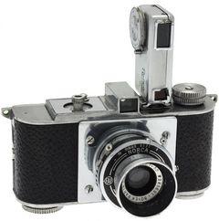 Fap - Norca C mt miniature