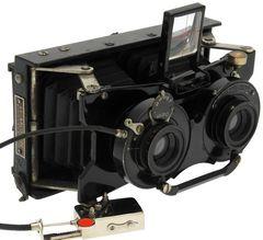 Gourieux G. - Le Kaliscope miniature