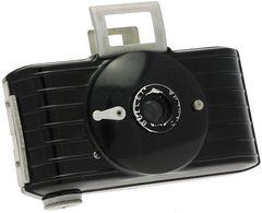 Kodak - Bullet Camera miniature