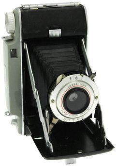 Kodak - Kodak Tourist II miniature