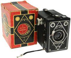 Lumière - Lumibox à retardement [type A bis] miniature