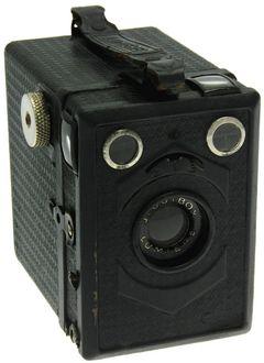 Lumière - Scoutbox miniature
