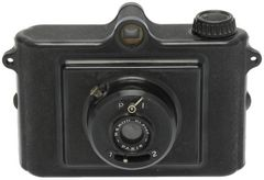 M.I.O.M - MIOM 4 x 6,5 miniature