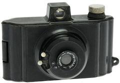 Artima Photo-Magic miniature