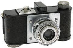 Fap - Norca B miniature