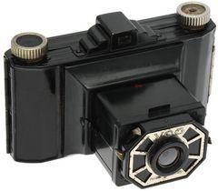 GAP - Vog 6 x 9 miniature