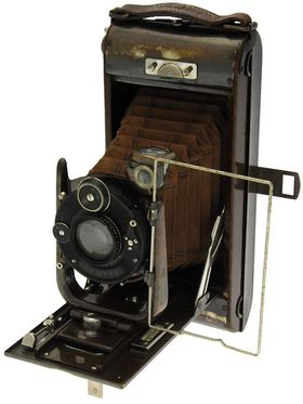 Houghton Butcher Ltd - N° 12 Ensign Carbine ''Tropical'' miniature