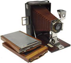 Kodak - Pocket Premo C miniature