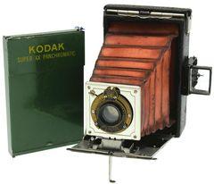 Kodak - Prémoette Junior miniature