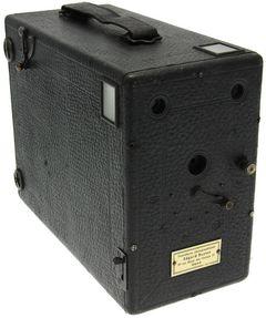 Murer & Duroni - Simple Express FM 9 x 12 miniature